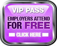 SFC Employer VIP Pass